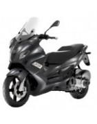 TMAX 500 2001/2003