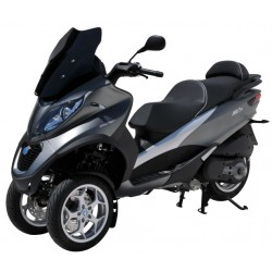 PARE BRISE SCOOTER TOURING...
