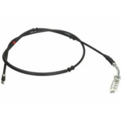 Cable Frein Parking MP3