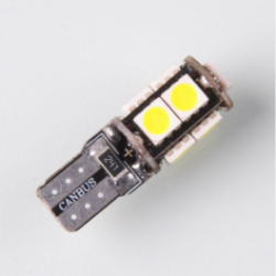 Veilleuse à LED Tecnoglobe