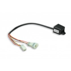 Émulateur O2 CONTROLLER