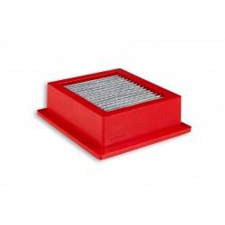 Filtres à air W BOX MHR AK 550