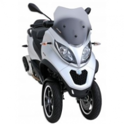Bulle Sport Ermax MP3 Touring