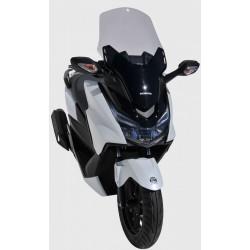 Pare brise scooter Ermax...