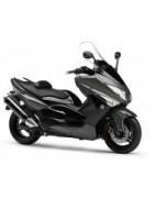 TMAX 500 2008/2011